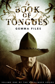 A_book_of_tongues_cover_final