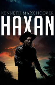 Haxan_cover_final