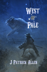 West_of_pale_cover_final