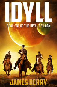 Idyll_cover_final