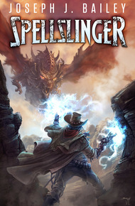 Spellslinger_cover_final
