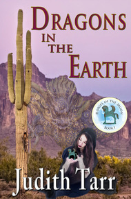 Dragons_in_the_earth_cover_final