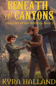 Beneath_the_canyons_cover_final
