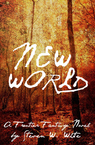 New_world_cover_final